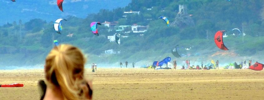 Kitesurf-travel-tips-tarifa