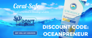 coupon-code-reefsafe-sunscreen-stream2sea