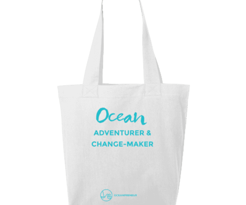 cotton bag plastic alternative