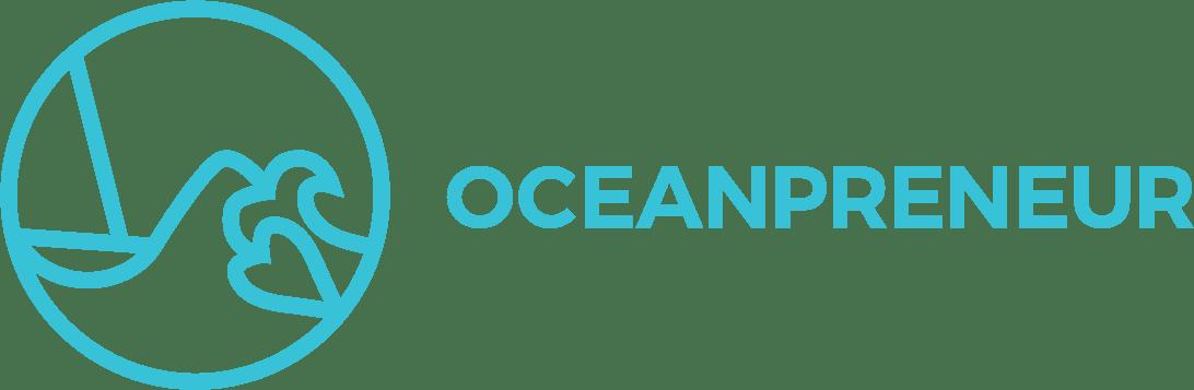 Oceanpreneur