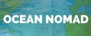 Oceannomad-Atlantic-ocean-sailing-crew-guide