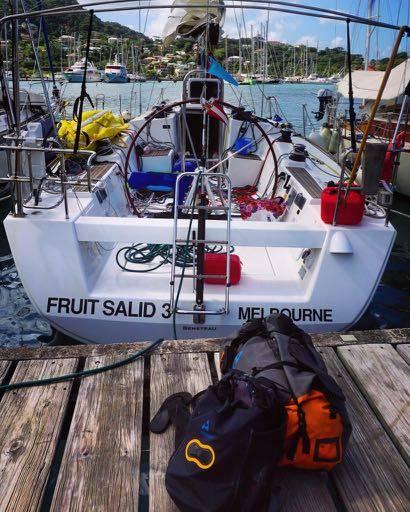 sailing-packing-list-summer