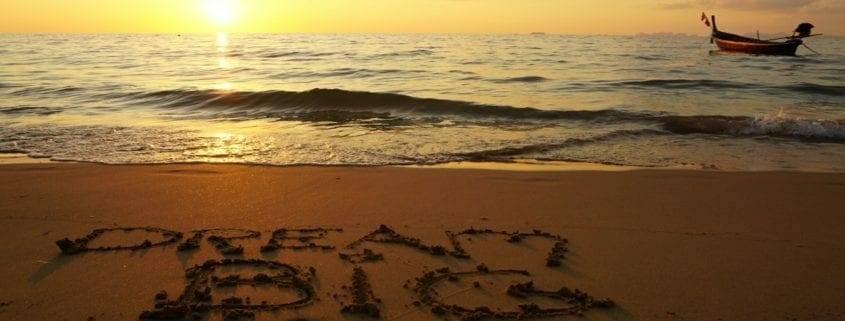 free-film-corona-ocean-conservation